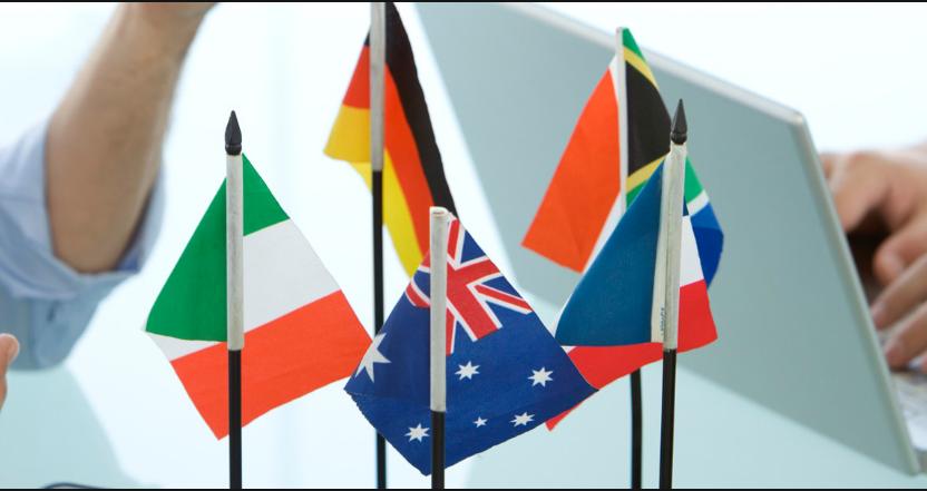 Как работает бюро переводов и зачем нужно
